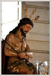 Señor de la Humildad