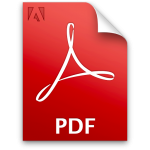 PDF_file_document