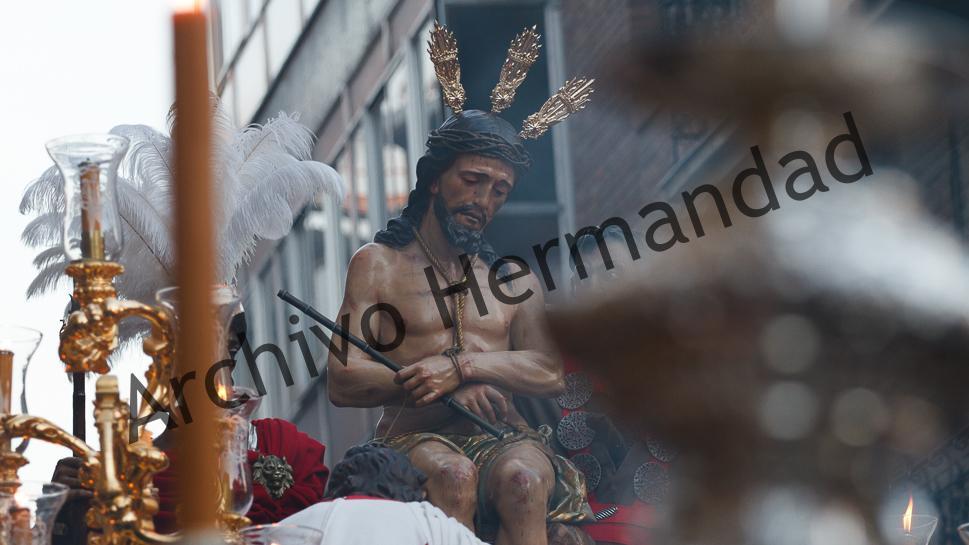 Martes-Santo-Cañilla-ARM-14