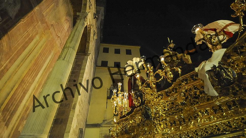 Martes-Santo-Cañilla-Regreso-AR-3