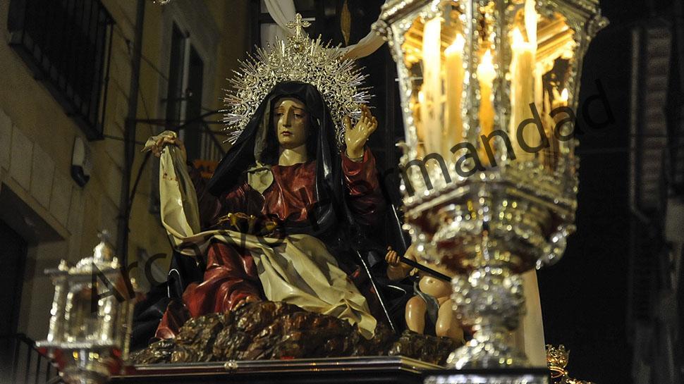 Martes-Santo-Cañilla-Regreso-AR-6