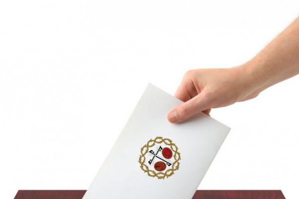 urna-votos-elecc-777x437