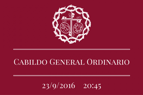 cabildo-general-ordinario