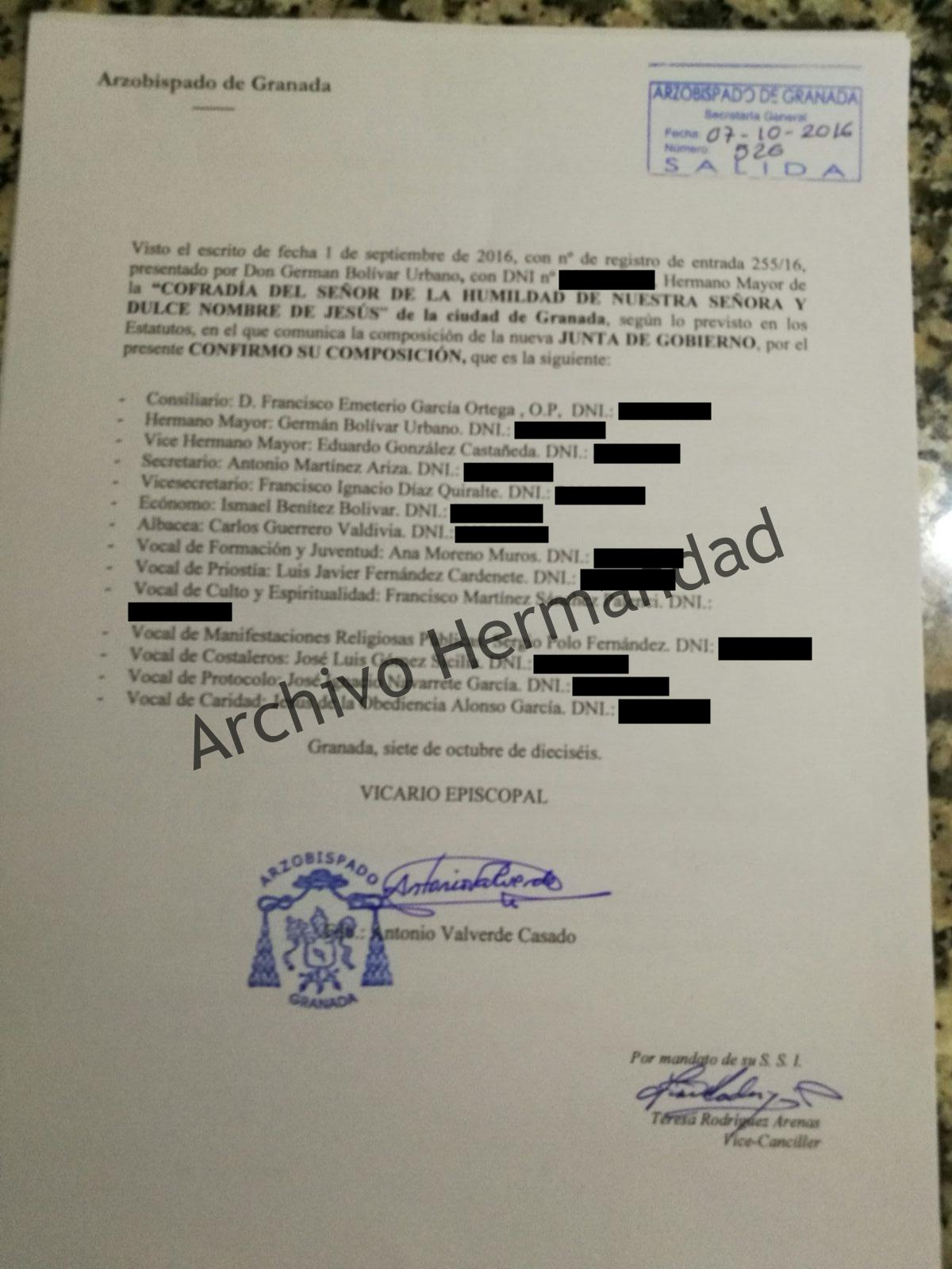 ratificacion-junta-de-gobierno-censurada