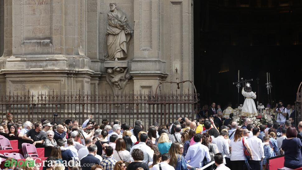 Domingo-Resurreccion-2017-facundillos-AlexCamara-24
