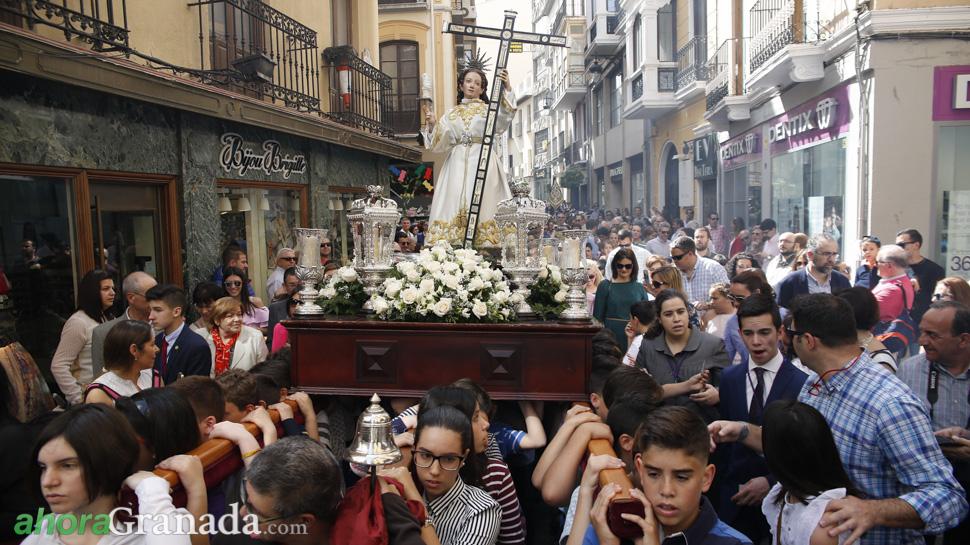 Domingo-Resurreccion-2017-facundillos-AlexCamara-8