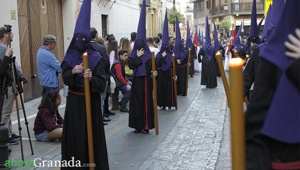 Martes-Santo-2017-Cañilla-AlexRomero-3