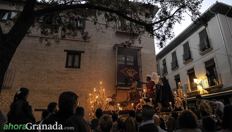Martes-Santo-2017-Cañilla-AlexRomero-34