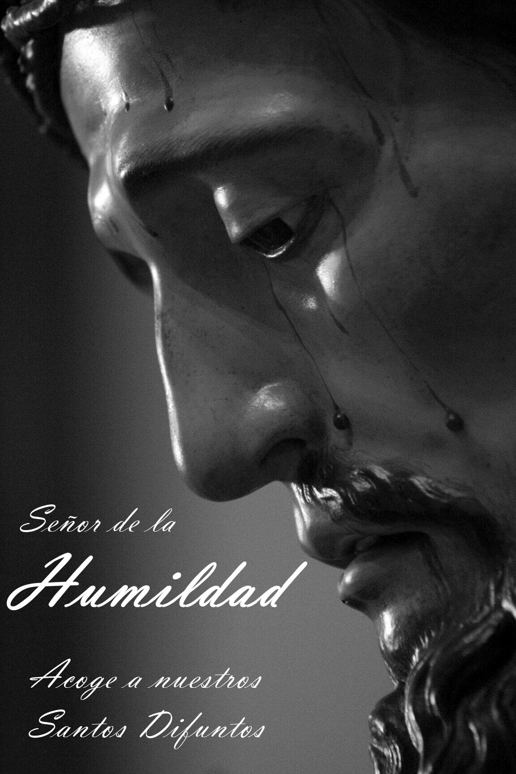 s humildad dif