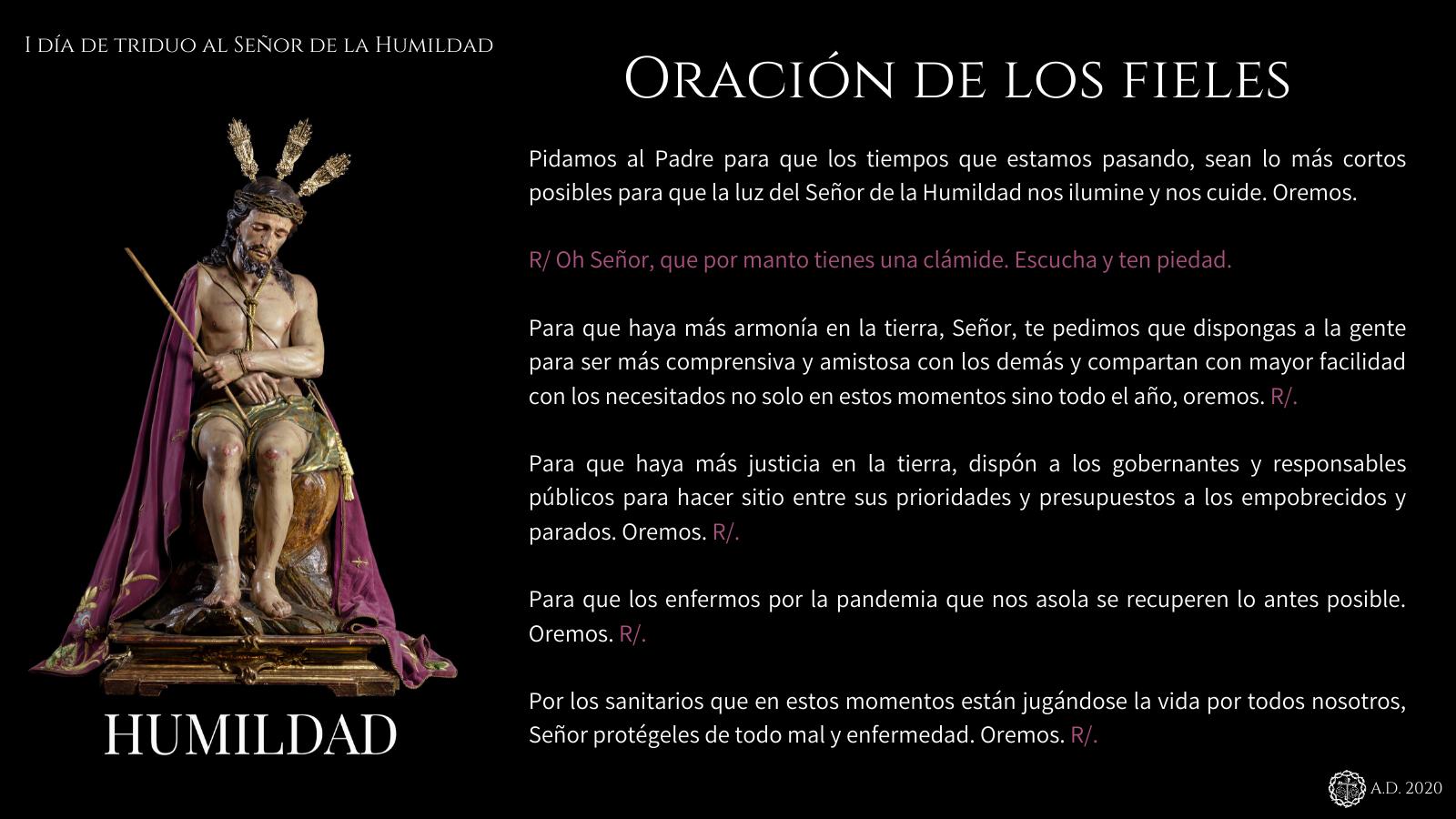 Triduo Humildad I (4)