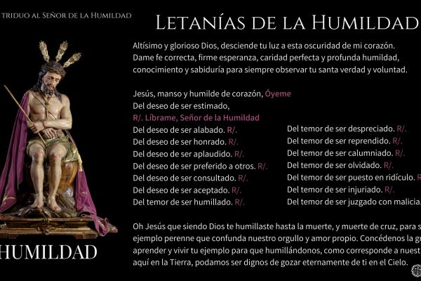 Triduo Humildad II (1)