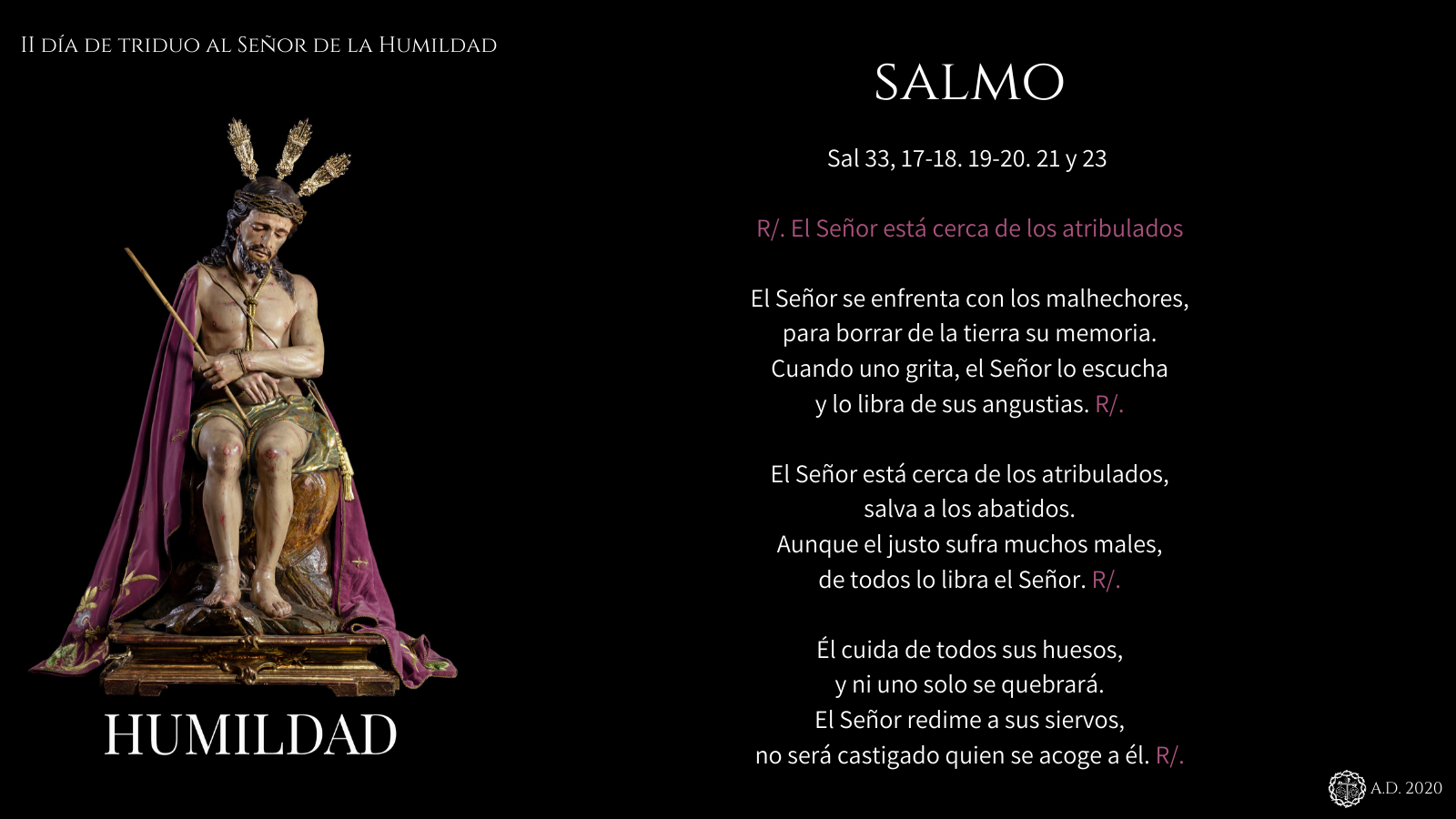 Triduo Humildad II (3)