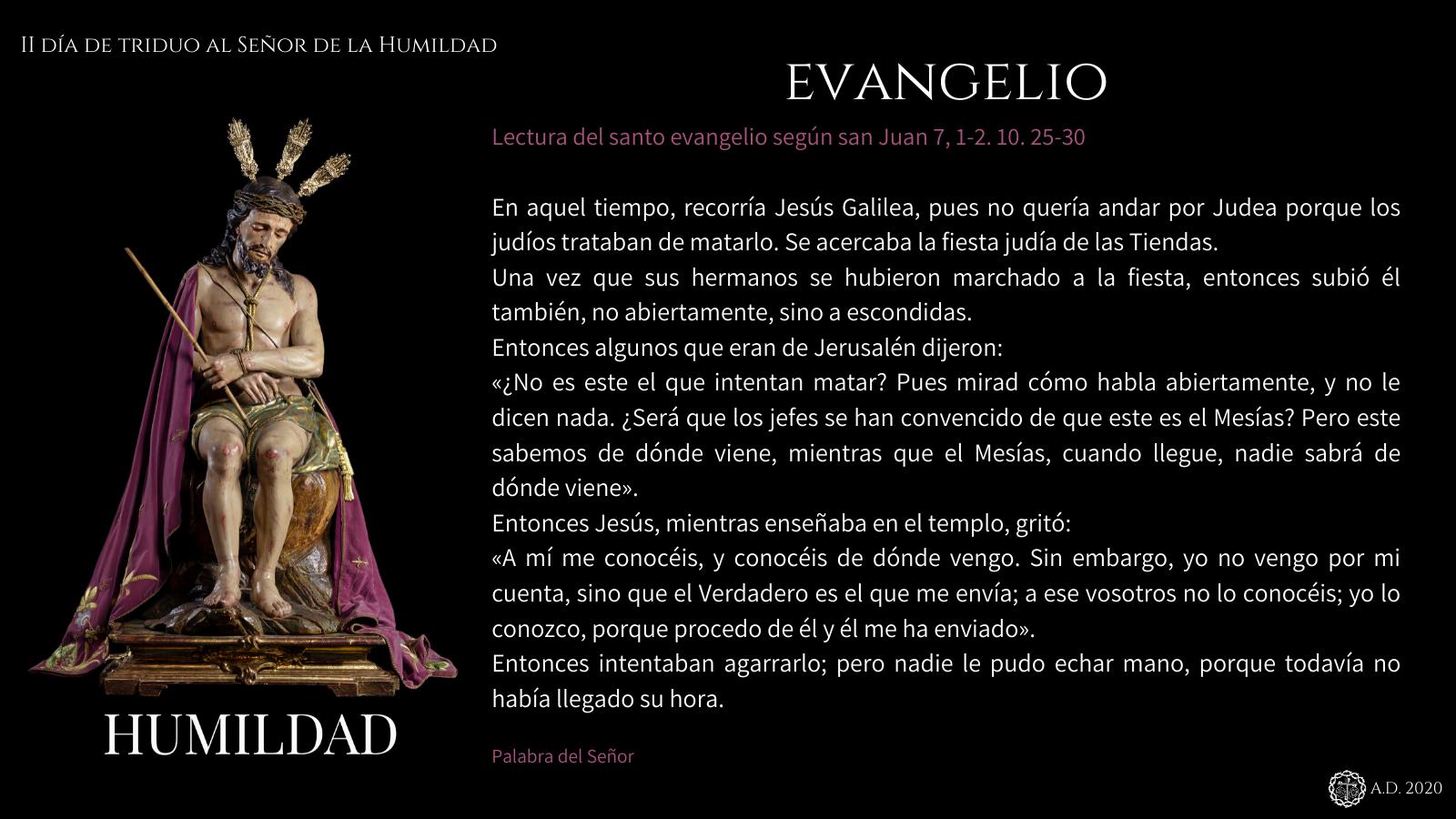 Triduo Humildad II (4)
