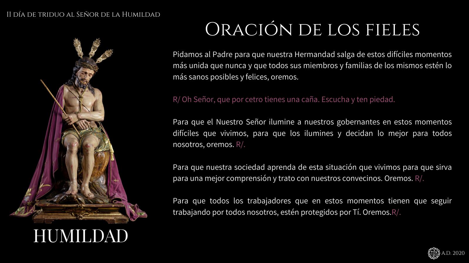 Triduo Humildad II (5)