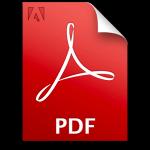 PDF_file_document