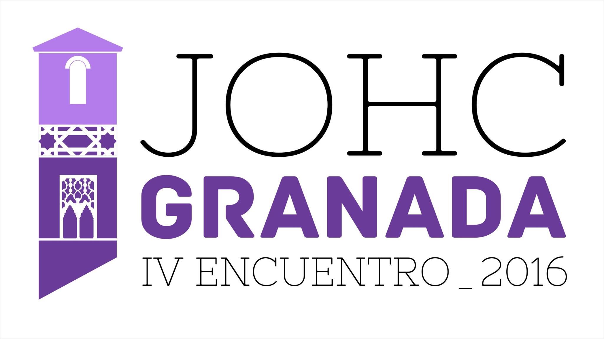Adhesion a la candidatura del IV Encuentro de Jóvenes Cofrades 2016