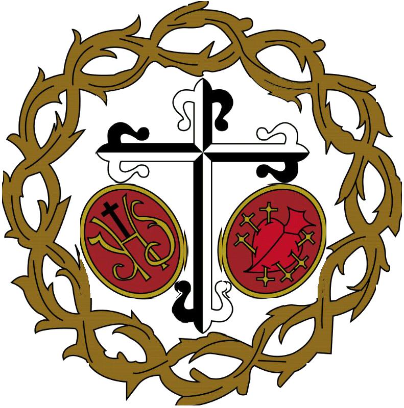 Ratificación de la nueva Junta de Gobierno