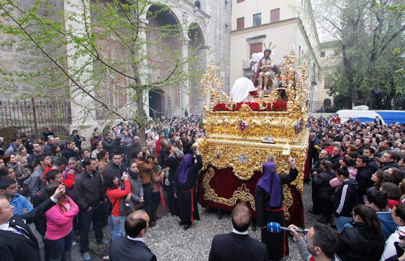 Martes-Santo-Cañilla-66