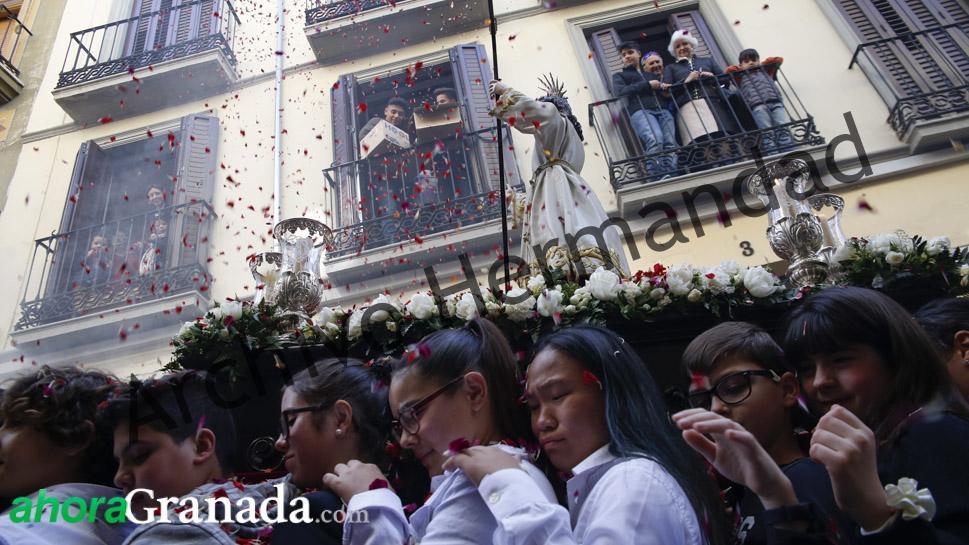 Domingo-resurreccion-Facundillos-AC-16-1