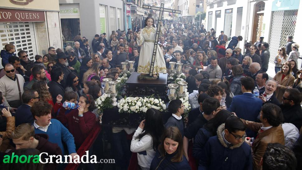 Domingo-resurreccion-Facundillos-AC-9