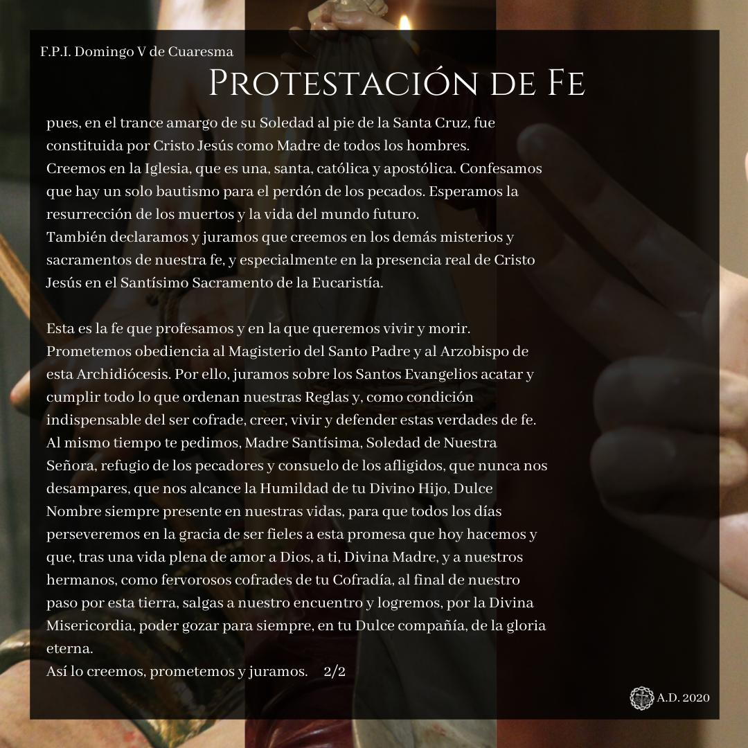 FPI (6)