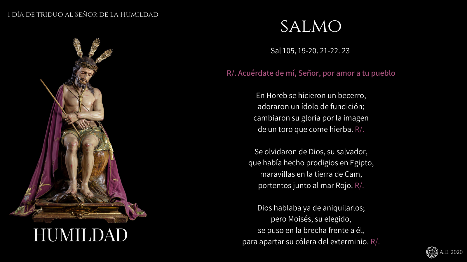 Triduo Humildad I (2)