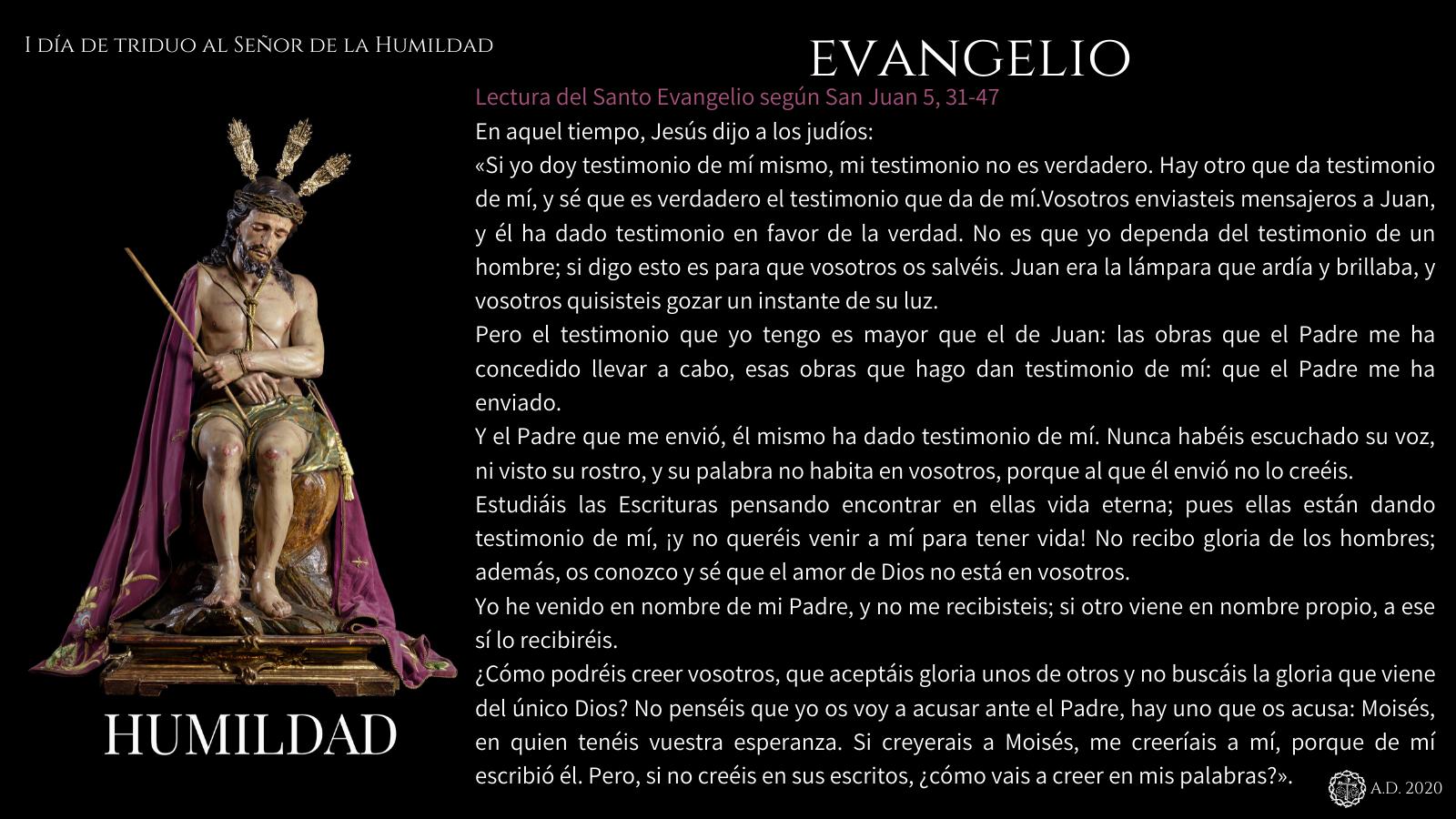 Triduo Humildad I (3)