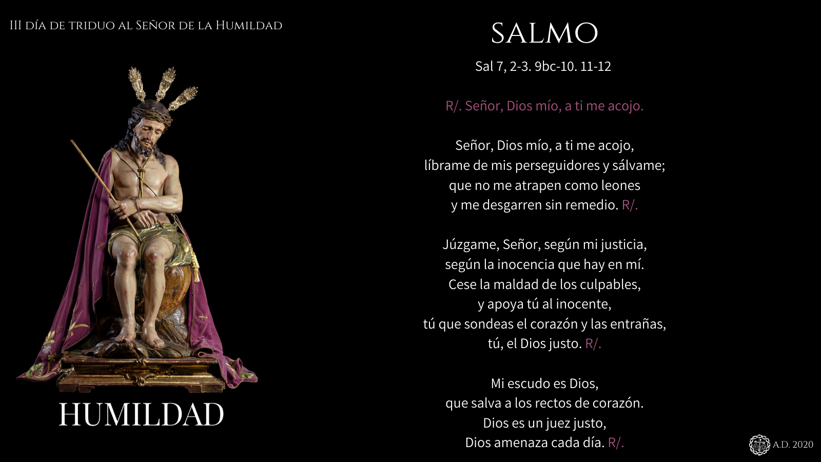 Triduo Humildad III (3)