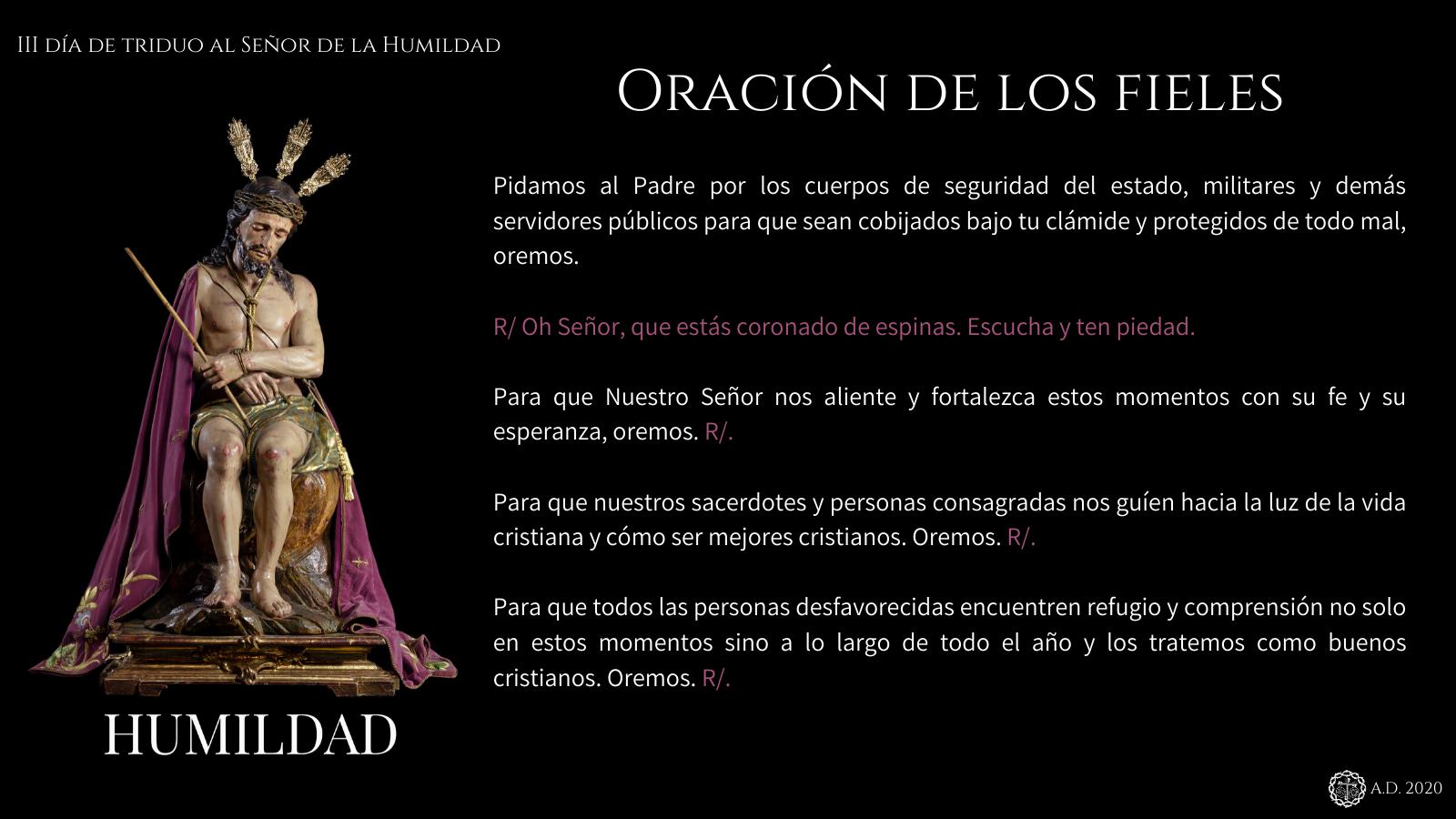Triduo Humildad III (5)